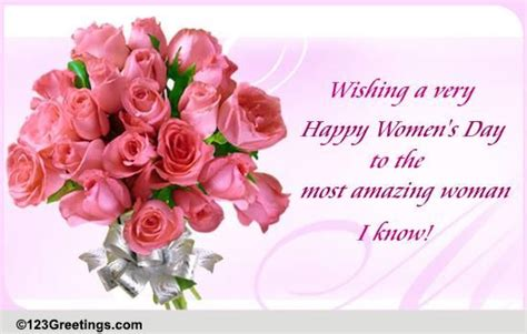 roses  womens day  happy womens day
