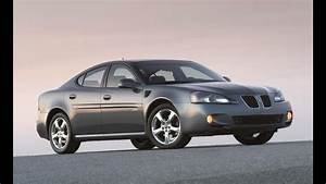 Grand Prix Automobile : best new car price 2016 pontiac grand prix review specifications release date all new latest ~ Medecine-chirurgie-esthetiques.com Avis de Voitures