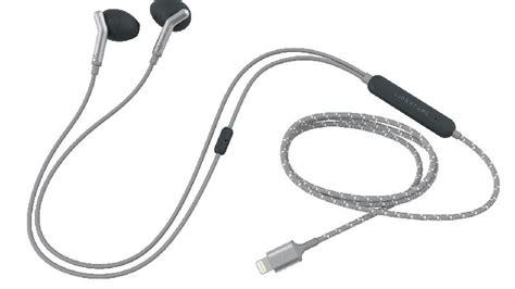 best lightning headphones for iphone 2018 macworld uk