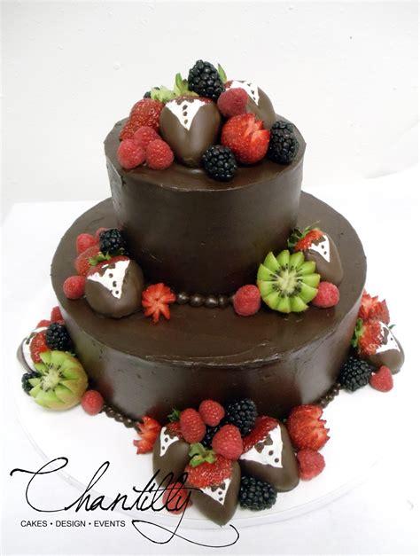 Celebration Cakes   Chantilly Cakes