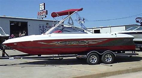 Tige Boats For Sale Craigslist by Tige New And Used Boats For Sale In La