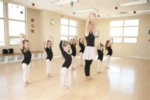 Top Dance Classes For Kids In St. Louis « CBS St. Louis