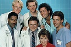 Stream This Show: 'St. Elsewhere' Comes to Hulu - Rolling ...