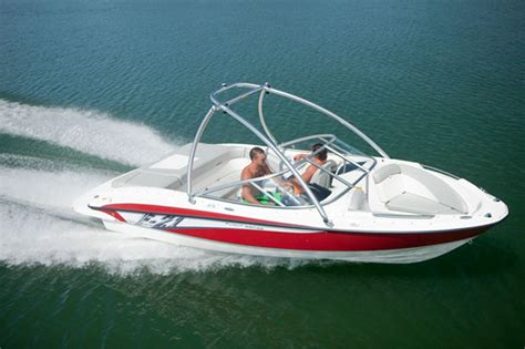 Affordable Bowrider Boats by New And Used Boats For Sale On Boattrader Boattrader