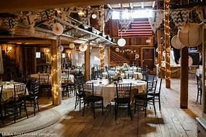 How To Make Your Own Dj Lights Tumbledown Farms Reception Venues Brookfield Nh