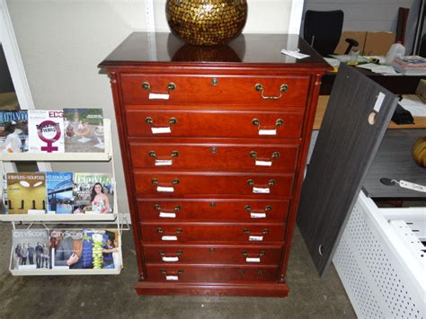 cabinets for sale near me used wood file cabinets office furniture warehouse