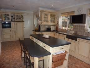 kitchen island with breakfast bar kitchen island kitchen design ideas photos inspiration rightmove home ideas