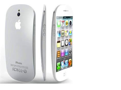 what will the iphone 10 look like new iphone 5 to improved design