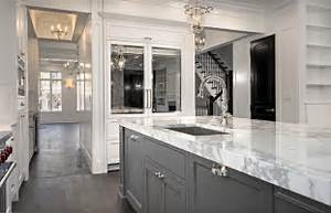 Kitchen Remodel Cost Guide Price To Renovate A Kitchen Designing Idea