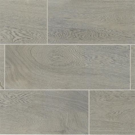 Wall Floor Tiles by Daltile Quarry Sand 6 In X 6 In Ceramic Floor And