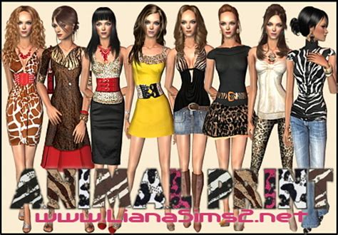 inexpensive maternity clothes liana sims2 clothes for your sims free downloads to