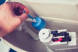 Chasse D Eau Fuit : comment r parer une chasse d 39 eau qui fuit la bonne technique ~ Dailycaller-alerts.com Idées de Décoration
