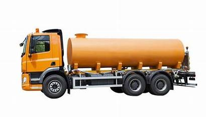 Truck Cistern Tanker Isolated Accident Joliet Soat