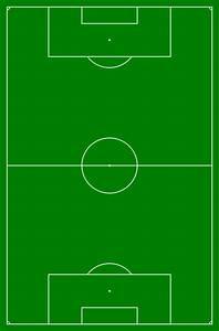 File Associationfootballpitch Svg