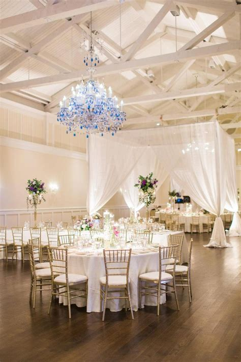 trump winery weddings  prices  wedding venues  va