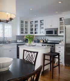 small white kitchen island small kitchen island ideas with cabinet and kitchen bar mykitcheninterior