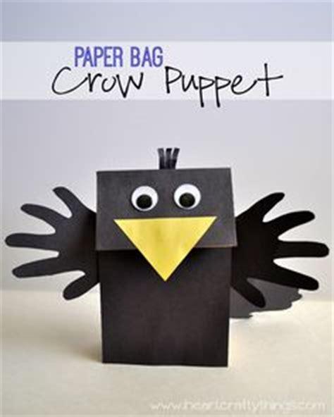 paper bag crafts images paper bag crafts crafts