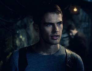 theo james, kate beckinsale, underworld, divergent, insurgent