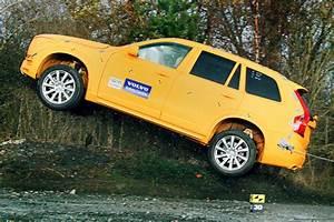 Diesel Euro 6 Nachrüsten : volvo xc90 crashtest im gel nde ~ Jslefanu.com Haus und Dekorationen
