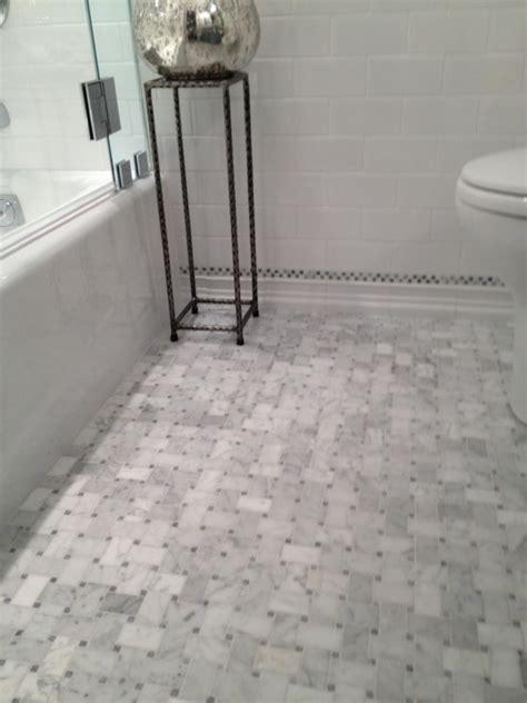 marble bathroom tile ideas marble bathroom tiles design ideas