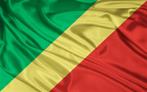 congo flag wallpapers congo flag stock
