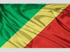 Congo Flag wallpapers Congo Flag stock photos