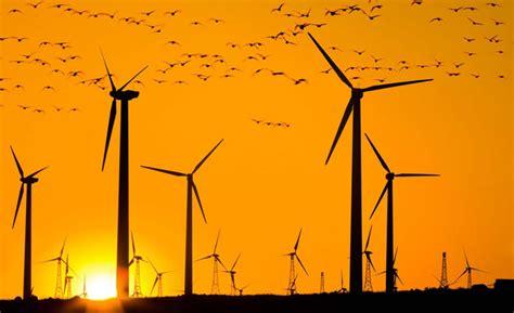 Энергия ветра. Мастерок.жж.рф — LiveJournal