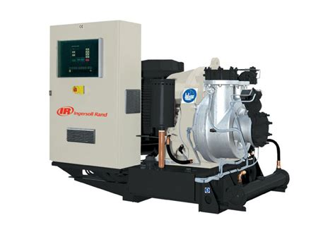 ingersoll rand compressor india air compressor manufacturers and suppliers ahmedabad india industrial air compressor suppliers