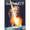 Film Review: Impact – I Love Disaster Movies!