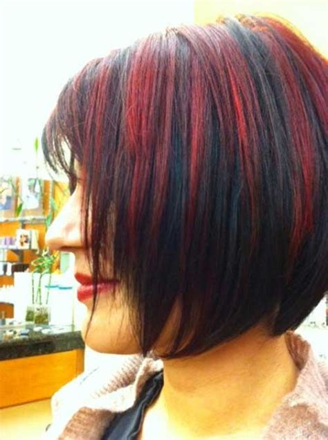 hair color style my highlights highlights and pretty hair color on
