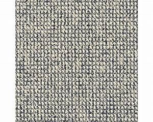 Teppichboden Meterware Günstig Online Kaufen : teppichboden schlinge twintop grau beige 500 cm breit meterware bei hornbach kaufen ~ One.caynefoto.club Haus und Dekorationen