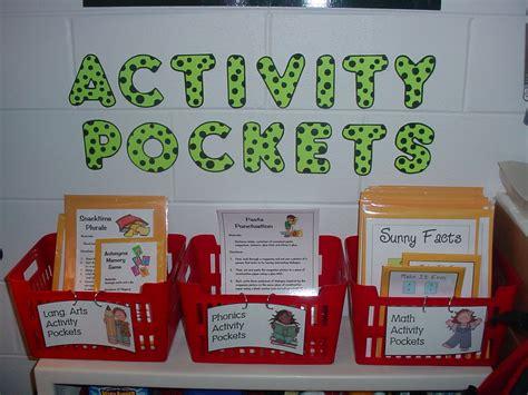 math center worksheets activities for kindergarten math center free