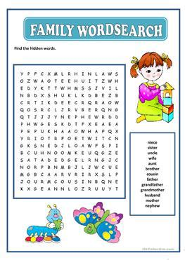 english esl worksheets activities  distance learning