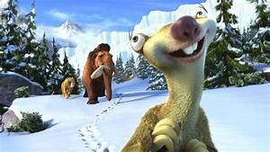 Why There Should Be An 'Ice Age 6' And How To Make It ...