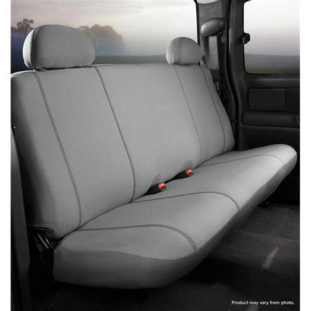 Fia F48-SP8240G Rear Cover Bench Seat Dodge, 2010-11 ...