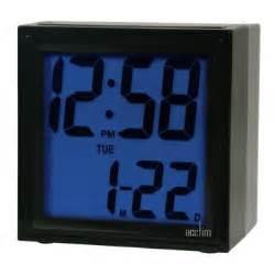 87 best AdelBrook images on Pinterest | Ps, Pendulum clock ...