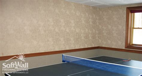 wall finishing ideas pictures designs great day