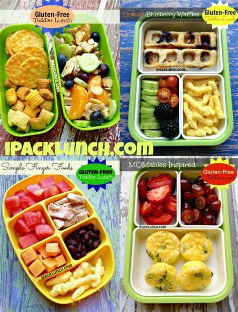 gluten free toddler preschool healthy lunch ideas bento 882 | 55e68727e743ebd749a2174c6d568e1d