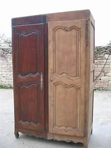 comment ceruser un meuble ancien With comment ceruser un meuble