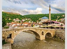 Prizren travel Kosovo Lonely Planet