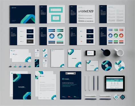 graphic design presentation 20 beautiful stationery branding mockups graphicsfuel