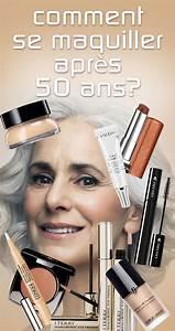 Vetement Femme 50 Ans Tendance : coiffure tendance 2018 femme 60 ans ~ Melissatoandfro.com Idées de Décoration