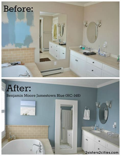 bathroom paint ideas 45 best paint colors for bathrooms 2017 mybktouch com
