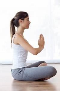 Yoga Zu Hause : lotus vektoren fotos und psd dateien kostenloser download ~ Sanjose-hotels-ca.com Haus und Dekorationen