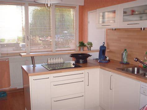 photo cuisine ikea déco cuisine blanc et bois ikea 50 aulnay sous bois