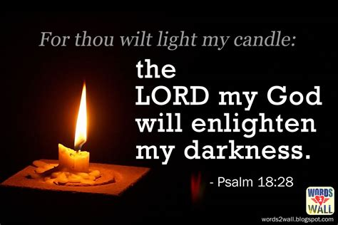 bible verses about light and darkness bible quotes darkness light quotesgram