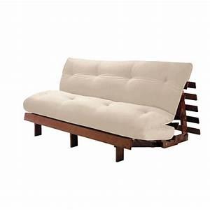 94 matelas canape convertible ikea ikea canap lit With tapis champ de fleurs avec housse pour canapé d angle en cuir