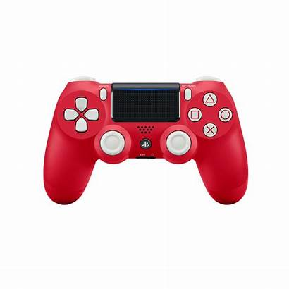 Spider Ps4 Pro Playstation Bundle Spiderman Console