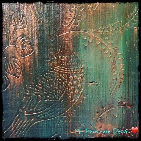 32 best images about Pixie Dust Paint Projects on