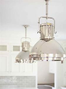 Kitchen island pendant lighting design : Best nautical lighting ideas on